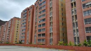 Apartamento En Ventaen Caracas, El Encantado, Venezuela, VE RAH: 21-13025
