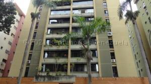 Apartamento En Ventaen Caracas, La Urbina, Venezuela, VE RAH: 21-13031