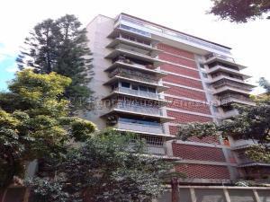 Apartamento En Ventaen Caracas, Montalban Ii, Venezuela, VE RAH: 21-13072