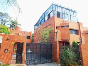 Casa En Ventaen Caracas, San Rafael De La Florida, Venezuela, VE RAH: 21-13060