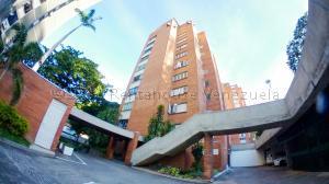 Apartamento En Ventaen Caracas, Santa Marta, Venezuela, VE RAH: 21-13386