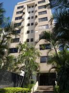 Oficina En Alquileren Caracas, Las Mercedes, Venezuela, VE RAH: 21-13045