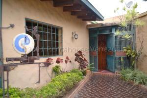 Casa En Ventaen Caracas, El Peñon, Venezuela, VE RAH: 21-13077