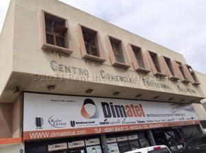 Local Comercial En Alquileren Valencia, Michelena, Venezuela, VE RAH: 21-13048