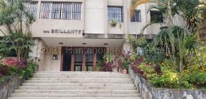 Apartamento En Ventaen Caracas, La Boyera, Venezuela, VE RAH: 21-13061