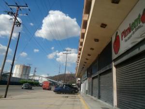 Local Comercial En Ventaen Valencia, Michelena, Venezuela, VE RAH: 21-13049