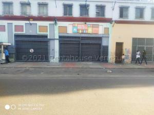 Negocios Y Empresas En Ventaen Caracas, San Agustin Del Sur, Venezuela, VE RAH: 21-13558