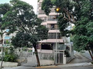 Apartamento En Ventaen Caracas, Las Palmas, Venezuela, VE RAH: 21-13786