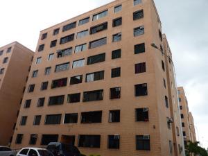 Apartamento En Ventaen Maracay, San Jacinto, Venezuela, VE RAH: 21-13052
