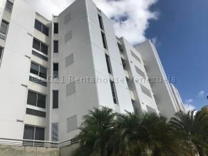 Apartamento En Alquileren Caracas, Lomas Del Mirador, Venezuela, VE RAH: 21-12870