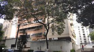 Apartamento En Ventaen Caracas, La Urbina, Venezuela, VE RAH: 21-13066