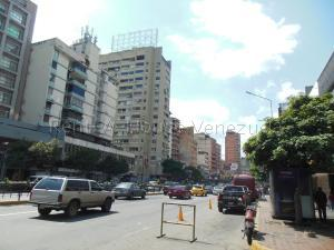 Local Comercial En Ventaen Caracas, Chacao, Venezuela, VE RAH: 21-13078