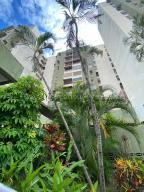 Apartamento En Ventaen Cua, Quebrada De Cua, Venezuela, VE RAH: 21-12143