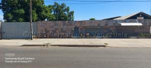 Local Comercial En Alquileren Maracaibo, Zona Industrial Sur, Venezuela, VE RAH: 21-13064
