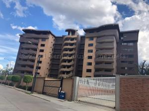 Apartamento En Ventaen Guatire, Frutas Condominio, Venezuela, VE RAH: 21-13095