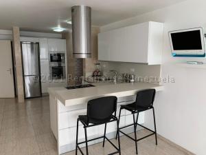 Apartamento En Alquileren Punto Fijo, Punto Fijo, Venezuela, VE RAH: 21-13074
