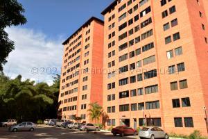 Apartamento En Ventaen Caracas, Parque Caiza, Venezuela, VE RAH: 21-13056