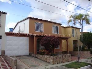 Casa En Ventaen Cabudare, Parroquia Cabudare, Venezuela, VE RAH: 21-13075