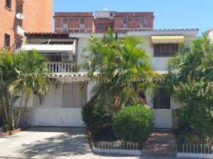 Casa En Ventaen Turmero, Zona Centro, Venezuela, VE RAH: 21-13675