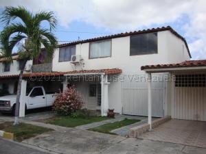 Casa En Ventaen Cabudare, Parroquia Cabudare, Venezuela, VE RAH: 21-13084