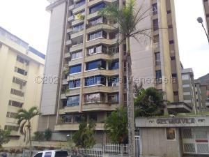 Apartamento En Ventaen Caracas, Terrazas Del Avila, Venezuela, VE RAH: 21-13686