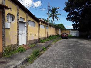 Casa En Ventaen Acarigua, Centro, Venezuela, VE RAH: 21-14165