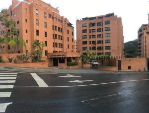 Apartamento En Alquileren Caracas, Los Samanes, Venezuela, VE RAH: 21-13096