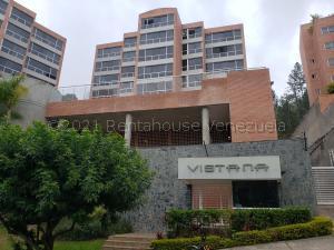 Apartamento En Ventaen Caracas, Solar Del Hatillo, Venezuela, VE RAH: 21-13102
