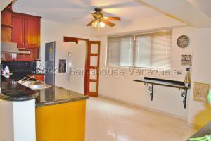 Apartamento En Ventaen Maracaibo, Tierra Negra, Venezuela, VE RAH: 21-13040