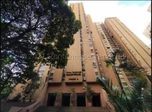 Apartamento En Ventaen Caracas, El Paraiso, Venezuela, VE RAH: 21-13113