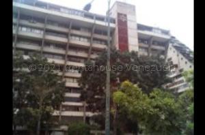 Apartamento En Alquileren Caracas, Juan Pablo Ii, Venezuela, VE RAH: 21-13136
