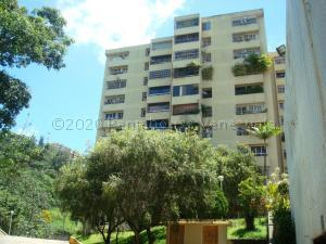 Apartamento En Ventaen Caracas, Las Esmeraldas, Venezuela, VE RAH: 21-13123
