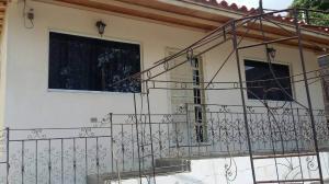 Casa En Ventaen Cabudare, Parroquia Agua Viva, Venezuela, VE RAH: 21-13124
