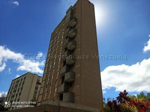 Apartamento En Ventaen Caracas, Altamira, Venezuela, VE RAH: 21-13233