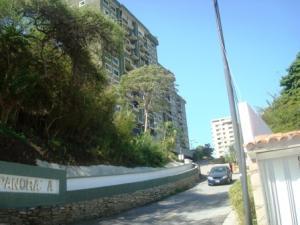 Apartamento En Ventaen Caracas, Terrazas Del Club Hipico, Venezuela, VE RAH: 21-13128