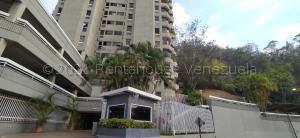 Apartamento En Ventaen Caracas, Manzanares, Venezuela, VE RAH: 21-13129