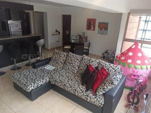 Apartamento En Ventaen Caracas, Parroquia San Jose, Venezuela, VE RAH: 21-13158