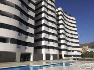Apartamento En Ventaen Valencia, Agua Blanca, Venezuela, VE RAH: 21-13220