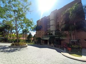 Apartamento En Ventaen Caracas, Sebucan, Venezuela, VE RAH: 21-13145