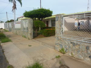 Casa En Ventaen Ciudad Ojeda, Tamare, Venezuela, VE RAH: 21-13148