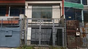 Edificio En Ventaen Barquisimeto, Centro, Venezuela, VE RAH: 21-13153