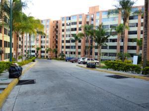 Apartamento En Ventaen Caracas, Los Naranjos Humboldt, Venezuela, VE RAH: 21-14760