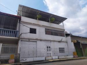 Casa En Ventaen Maracay, La Maracaya, Venezuela, VE RAH: 21-13154