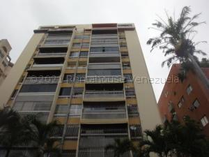 Apartamento En Ventaen Caracas, Las Palmas, Venezuela, VE RAH: 21-13160
