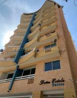 Apartamento En Ventaen Valencia, Prebo I, Venezuela, VE RAH: 21-13161
