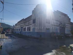 Local Comercial En Ventaen Valencia, Centro, Venezuela, VE RAH: 21-13183