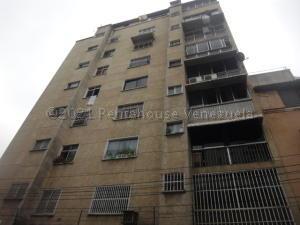 Apartamento En Ventaen Caracas, La Florida, Venezuela, VE RAH: 21-13165