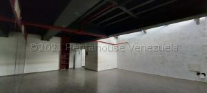 Oficina En Ventaen Caracas, Los Dos Caminos, Venezuela, VE RAH: 21-13213