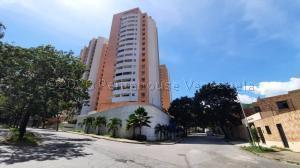 Apartamento En Ventaen Valencia, El Parral, Venezuela, VE RAH: 21-13167