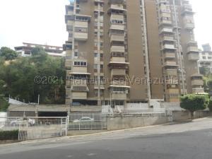 Apartamento En Ventaen Caracas, Santa Monica, Venezuela, VE RAH: 21-15765